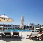 Photo of Baron Resort Sharm El Sheikh