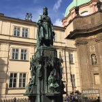 Photo of Vienna House Diplomat Prague