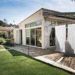 Photo of Villa Fabulite