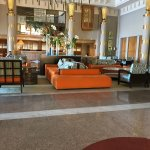 Photo of Continental Hotel Hurghada