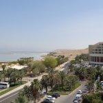 Prima Oasis Dead Sea Foto