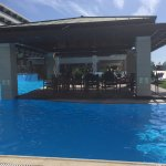 Photo de Oceanis Hotel