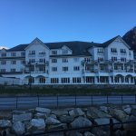 Photo of Quality Hotel Voeringfoss