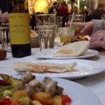 Photo of Jerusalem Restaurant