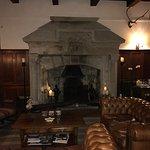 Photo de Barcaldine Castle