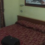 Photo de Hotel Helvetia