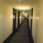 Hilton Sydney Foto