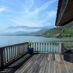 Photo of Vedana Lagoon Resort & Spa