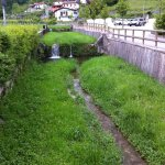 Photo of Trattoria Alle Cascate