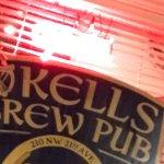 Foto de Kells Irish Restaurant & Pub