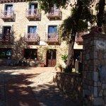 Foto di Nascar Hotel