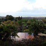 Photo de Colleverde Park Hotel