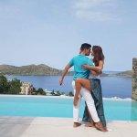 Imagen de Elounda Gulf Villas & Suites