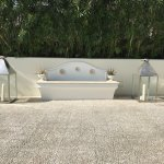 Photo de J.K.Place Capri