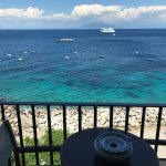 J.K.Place Capri Picture