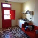 Photo de Luciano Valletta Boutique Accommodation