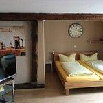 Photo of Landhotel im Hexenwinkel