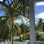 Photo de Villa Osumare Guest House