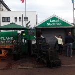 Photo of Oban Seafood Hut