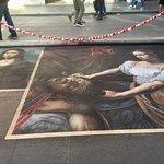 Photo of Via del Corso
