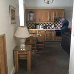Foto di Plas Talgarth Holiday Resort