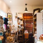 Inside Olinda Collective - Collective Style Studios