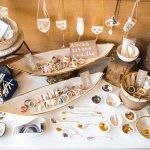 Eva Glac ceramics