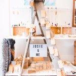 Josie & Me Jewellery