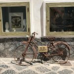 Foto di Semiramis Hotel de Charme Ischia
