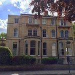 Foto de Clifton House