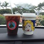 Photo of Maui Coffee Roasters