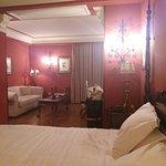 Marbella Suite