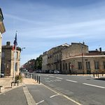 Photo de Mercure Bordeaux Chateau Chartrons Hotel