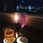 Photo de Grand Nikko Tokyo Daiba