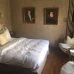 Photo of Romantik Hotel Europe