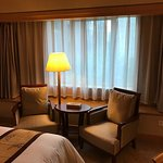 Photo of Mason Hotel Shanghai