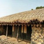 Photo of Seongeup Folk Village