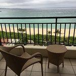 Photo de The Busena Terrace