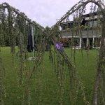 Montelago Hotel - Residence Foto