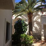 Photo of Suite Hotel Atlantis Fuerteventura Resort