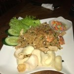Foto de Warung Asia Thai Food
