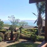 Photo of Ramot Resort Hotel