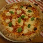 Malinowa Ristorante & Pizzeria Foto
