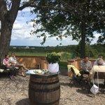 Gehrings Weinwirtschaft