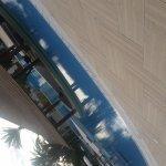 Fotografia lokality Marhaba Beach Hotel