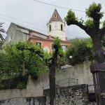 Photo of San Pietro