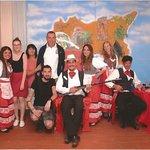 Photo of Club Alicudi Hotel