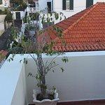 Photo of Molhe Apartments - Pina