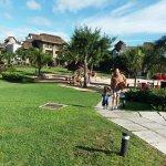 Sejour au Zilwa. Personnel top . Localisation chambre piscine plage buffet top. Plus guide local