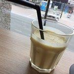 Valokuva: 93 Degree - Coffee Shop